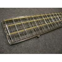 China Wholesale Price wire mesh baskets wire basket,mesh basket,industrial basket on sale