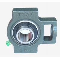Wholesale UCT Pillow Block Bearings UCT316 UCT314 UCT315 Bearing Units For Conveyor from china suppliers