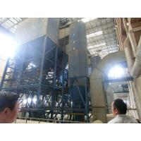 Wholesale Residual Municipal Solid Waste To Energy Incineration Plant Eco Friendly from china suppliers