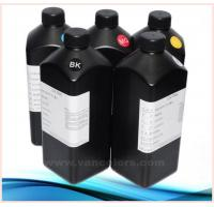 Wholesale UV ink 003--Epson LED UV Printer, Konica Hg UV Printer, Konica LED UV Printer, Spectra Hg from china suppliers