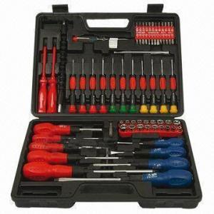 torque t8 screwdriver popular torque t8 screwdriver. Black Bedroom Furniture Sets. Home Design Ideas