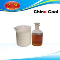 Hydraulic Life Support : Me hydraulic pressure support emulsified oil
