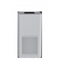 Buy cheap High quality Air Purifier For home and office use 4-speeds Touch Panel With Odor from wholesalers