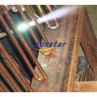 Wholesale U Type Solar Collector from china suppliers