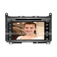 I also Android 4 0 Car Dvd Player Knight Rider Gps 3g Dvb T Wifi 2din furthermore Nissan Pickup Engine Ebay Electronics Cars Fashion moreover 2014 Silverado Navigation Upgrade furthermore Images Chinese Mini Atv. on truck gps at best buy html