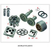 Wholesale Rexroth A7VO28,A7VO55,A7VO80,A7VO107,A7VO125,A7VO160,A7VO355,A7VO500 piston pump parts from china suppliers