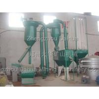 Wholesale Wood Pulverizer from china suppliers