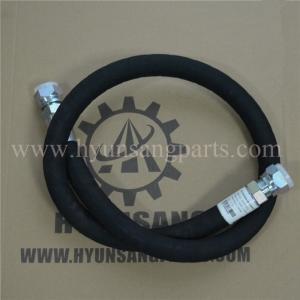 Wholesale 6743-51-9930 6743-51-9930 Komatsu Hydraulc Hoses 207-62-64850DB 207-62-64810DB 6130-12-8720 207-979-7640 02762-00322 from china suppliers