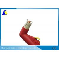 Customized Mig Welding Torch, Replacement Welding GunAutomatic / Manual Operation