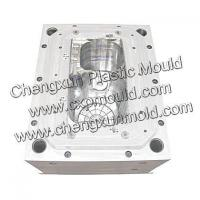 Wholesale washer mould/washing machine mould/home appliance mould/washing machine parts mould from china suppliers