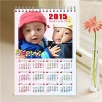 Wholesale personalised calender from china suppliers