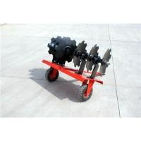 China Disc harrow on sale