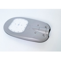 Wholesale 60Hz 150W IK08 Waterproof Streamlined LED Street Light from china suppliers