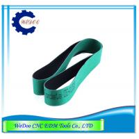 Wholesale C452 Wire Conveyer Belt For Brake Charmilles EDM Spare Parts 200442938 from china suppliers