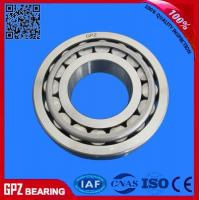Wholesale 30219 taper roller bearing 95x170x34.5 mm GPZ 7219 E from china suppliers