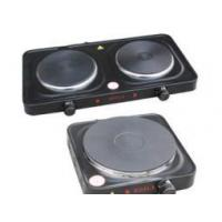 Wholesale Electric Hot Plates, Electric Stoves from china suppliers