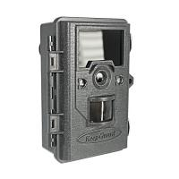 Wholesale Full HD 1080P 12MP stealth cam hunting games camera night vision trail camera from china suppliers