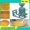 Buy cheap corn flour equipment maize flour milling machine,corn flour machine,wheat flour from wholesalers