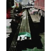 Wholesale ASTM A-333 A333 Gr6 Gr6 Low Temperature Seamless Steel Pipe / Tube from china suppliers