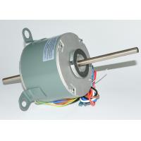 Air Conditioner Blower Motor Price High Efficency And Low