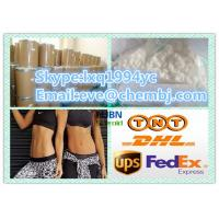 test max 500 steroid
