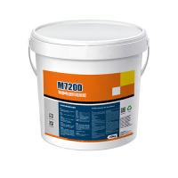 Wholesale 1.1kg/L Flexible Floor Tile Adhesive For Antistatic And Static Dissipative Sheet from china suppliers