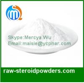 ... Loss Steroids 25416-65-3 Potent Drug Levothyroxine Sodium T4 product