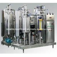 Wholesale Beverage Mixing Machine from china suppliers