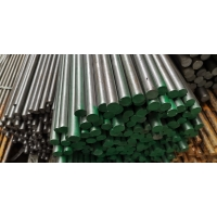 Wholesale SAE1045 S45C SAE1020 Cold Drawn Round Steel Rod from china suppliers
