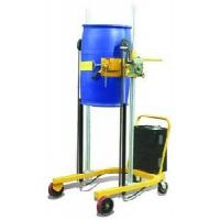 Wholesale Drum Lifting and Tilting Unit (WE Series) from china suppliers