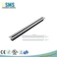 Wholesale 36W LED underground light SMS-DMD-24B from china suppliers