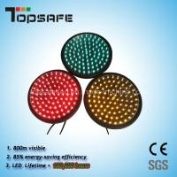 Wholesale Super Brightness LED Traffic Light Core from china suppliers