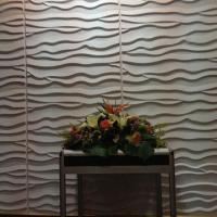 Wholesale Wall Board for Indoor Decoration  from china suppliers