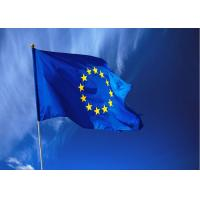Multinational UPS Courier Service Freight forwarder 5 - 40 days to Europe Manufactures