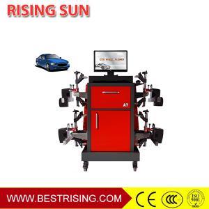 used machine shop equipment