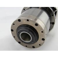 9kw Atc Aircooling Spindle Same With Italy Hsd Spindle Motor 106467378
