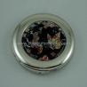 Buy cheap Sell Shell Handbag Purse Hook Hanger P04 from wholesalers