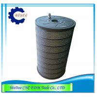 Wholesale JW-40 Water Filter For Mitsubish Wire Cut Machine EDM With Nipple 300x59x500H from china suppliers