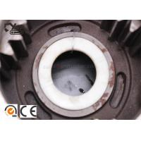 Wholesale YNF03010 Caterpillar CAT329 Travel 2rd Gear Assy For Excavator Gear Wheel from china suppliers