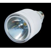 Wholesale 5W COB Bulb with E27 Base from china suppliers