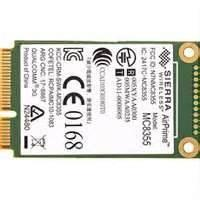 Wholesale UMTS Services, Voice Services AT Command LGA Patch Mini 3G Module, wireless cards for desktops from china suppliers