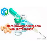 Oxymetholone class c - Side effects of taking trenbolone