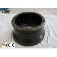 Buy cheap Hitachi Center Gear For Excavator Hydraulic Gear Wheel 1016324 / 9116397 / from wholesalers