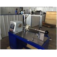 Wholesale machine for winding for potential instrument transformer from china suppliers