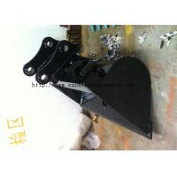 Wholesale 5-50T Any Brand Excavator Tilt Bucket With 45º Tilting  Both Left And Right from china suppliers