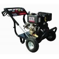 Wholesale Diesel High Pressure Washer (ETK-DK003E) from china suppliers