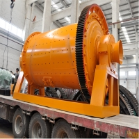 Wholesale Rotary Dry 475kw Cement Ball Mills Machine Energy Saving from china suppliers