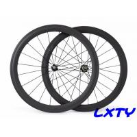 China 50C 20.5mm cheap road bike wheels,Bicycle factory in china,Bicycle wheel on sale