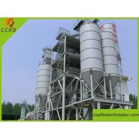 Wholesale Full Automatic Dry Mix Mortar Production Line from china suppliers