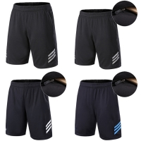 Wholesale Running Wear Shorts Gym Workout Quick Dry Mens Shorts Pant Sports from china suppliers